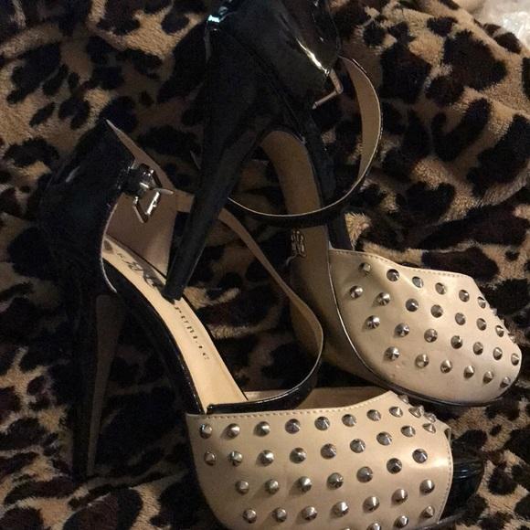 Rock & Republic Shoes - Shoes